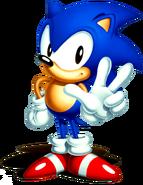 Sonicthe20Hedgehog20320Japan