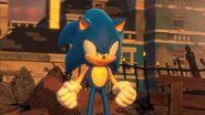 Sonicforce