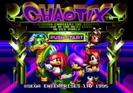 Knuckles-chaotix-japan-usa