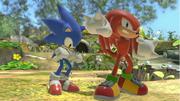 Sonicetknucklesssb