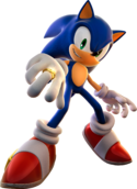 Sonic-and-The-Secret-Rings-Signature-Render - Without-Fire