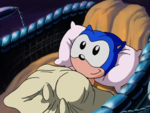 BB-Sonic