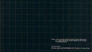 SonicTheHedgehogJP-ManualBack