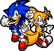 Sonicadvance3 sonitails