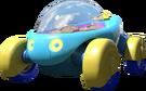 Team-Sonic-Racing Chao-Pod profil