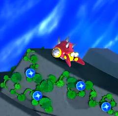 Spikes-Yadrin-Sonic-Lost-World