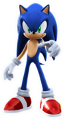 Sonic-sonic-the-hedgehog-2006