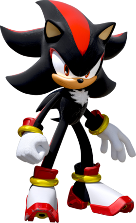 Team-Sonic-Racing Shadow profil