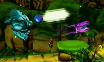 SB SC Gamescom Cutsceen 8