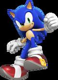Sonic-sonic-colours-profile-render