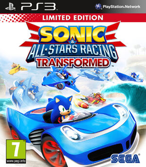 Sonic-all-stars-racing-transformed-playstation-3-ps3