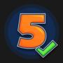 Team-Sonic-Racing Trophee-9