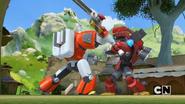 Ami-Bot-vs-Obliterator-Bot