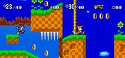 Sonic-Pocket-Adventure-Multiplayer