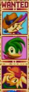 SonicManiaFangBeanBark