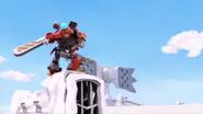 Stop Obliterator Bot