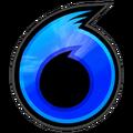 Sonic Heroes Speed Type