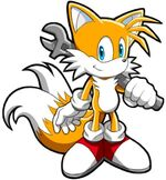 Sonic-chronicles-tails