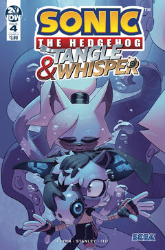 STH-Tangle-Whisper-4 Couverture A