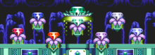 Sonic3Knuckles-SuperEmeralds