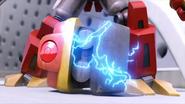 Obliterator Bot Tete