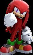 Sonic2006Knux1