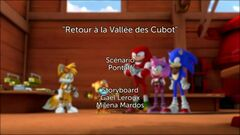 Sonic-Boom 2x50