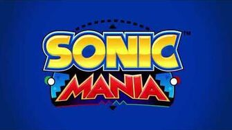 Final Boss (Ruby Illusions) - Sonic Mania - Music Extended