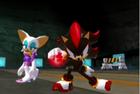 140px-StH Black Doom Fight Screenshot 2
