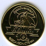 Sonic10thAnniversary-CoinBack