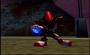 90x55x2-ShadowtheHedgehog