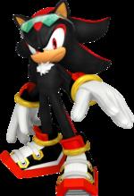 150px-Sonic-Free-Riders-Shadow-artwork