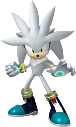 Team-Sonic-Racing Silver-portrait