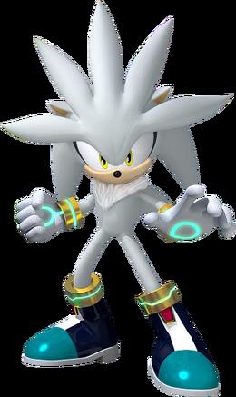 Team-Sonic-Racing Silver-portrait