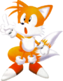 Sonic-triple-trouble-tails