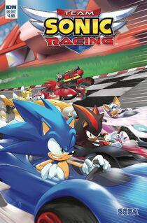 Team-Sonic-Racing - BD