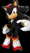 221px-Shadow the Hedgehog