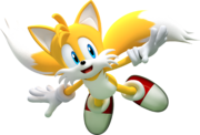 Sonic-generations-modern-tails-flight