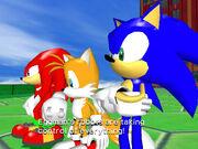 00097147-photo-sonic-heroes