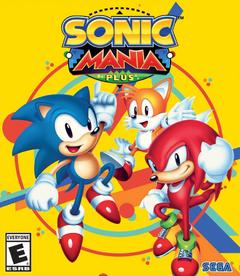 SonicManiaPlusProfile