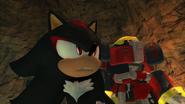 Shadow Omega 02