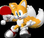Mario-&-Sonic-(2012)-Tails