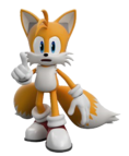 Tails-Sonic-Forces-Speed-Battle-Artwork
