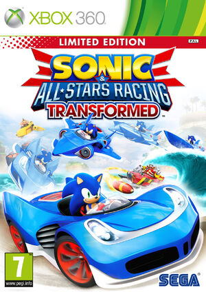 Sonic-all-stars-racing-transformed-xbox-360