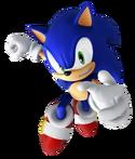 Sonic-sonic-rivals-2