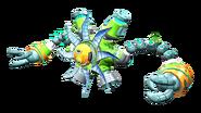 Refreshinator-Sonic-Colors