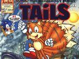 Tails (mini-séries)