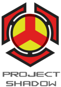 Logo du Projet Shadow