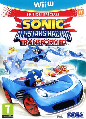 Sonic-all-stars-racing-transformed-wii-u
