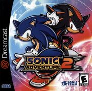 SonicAdventure2US-CoverFront